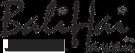Bali-Hai-Supima-Logo