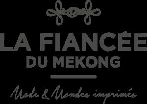 logo-lafianceedumekong-signature-n85