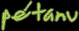 Petanu Logo